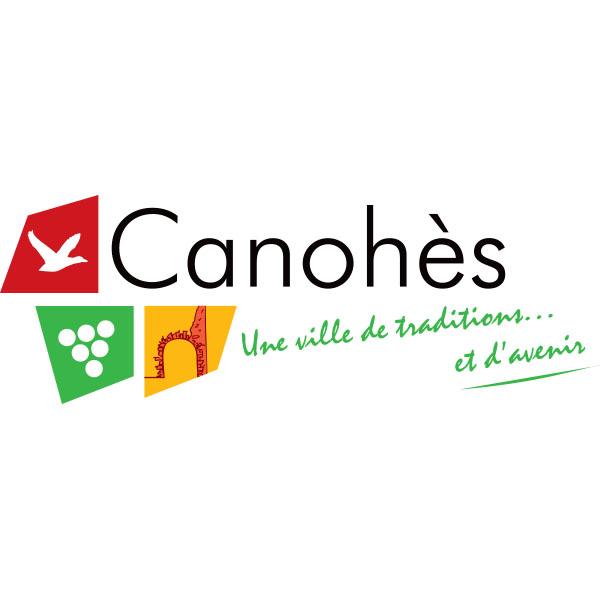 Mairie de Canohès