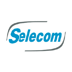 Selecom