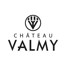Chateau Valmy