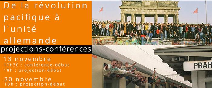 expo BU berlin