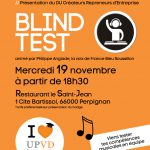 Affiche_Blind test