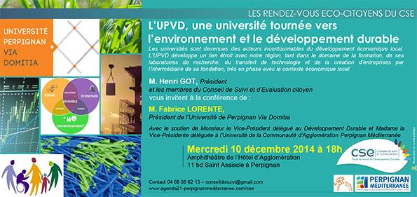 Invitation-Rendez-vous-Eco-citoyens-du-CSE