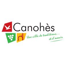 Logo Canohes_site