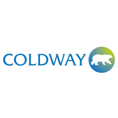 Coldway