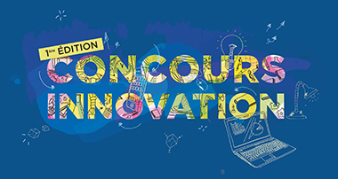Concours-innovation_Grand-Narbonne