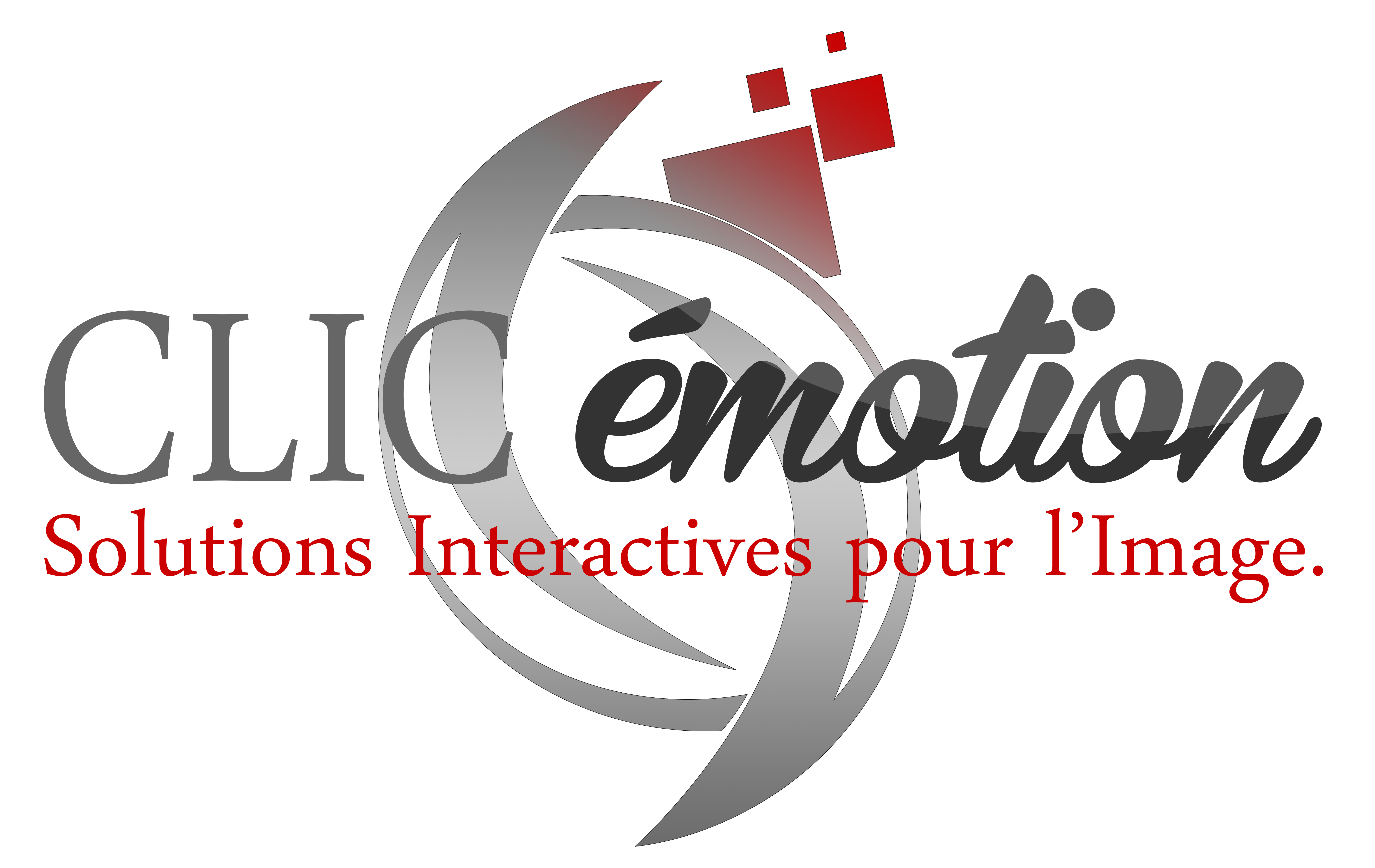 Clic-Emotion-logo hd