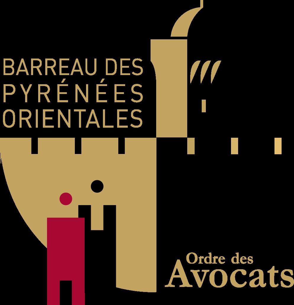 Avocats Pyrénées Orientales