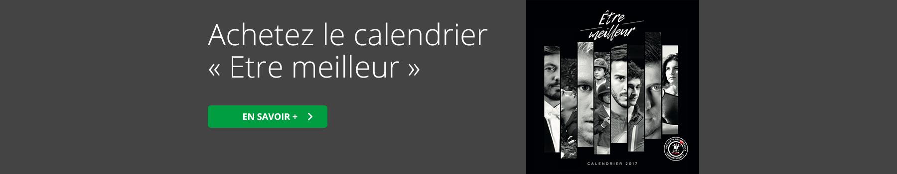 SLIDES-calendrier2