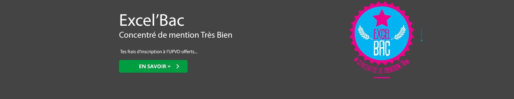 SLIDES-Excel-Bac-1