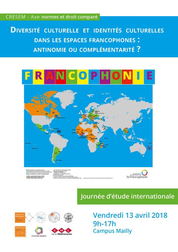 affiche-francophonie2018