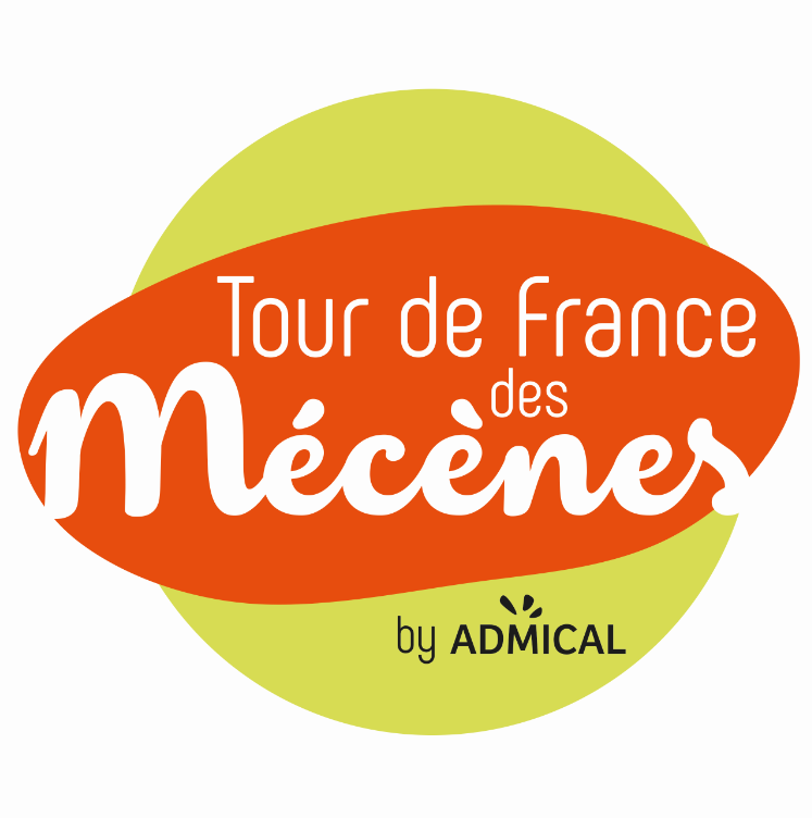 tour de france mécénat