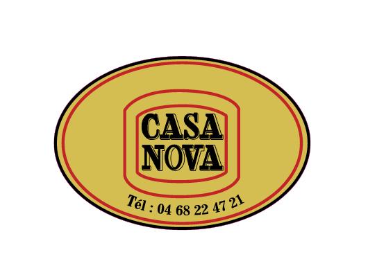 Casanova Distribution