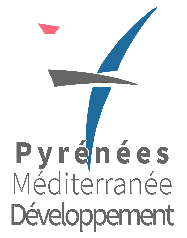Pyrénées Méditerranée Développement