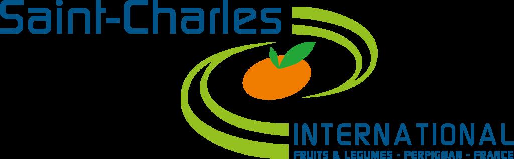 Saint-Charles International