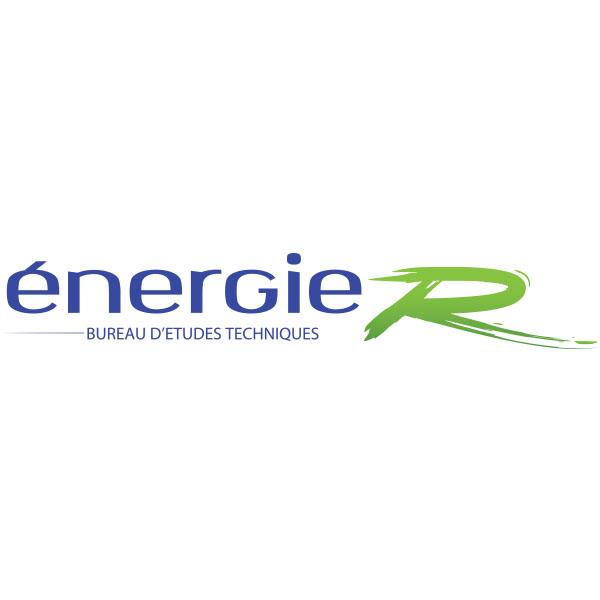 Energie-R