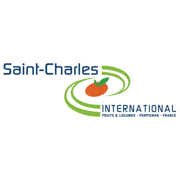 Saint-Charles International