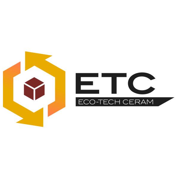 Eco-Tech Ceram