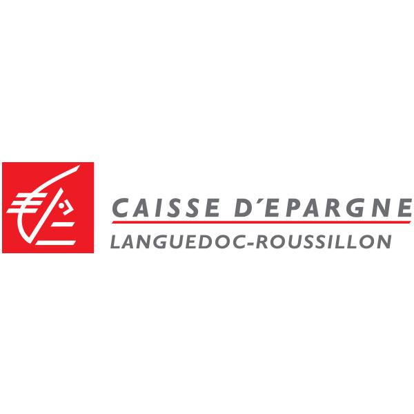 Caisse d'Epargne Languedoc Roussillon