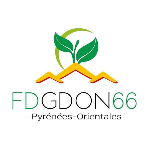 FDGDON 66