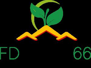 logo FDGDON66