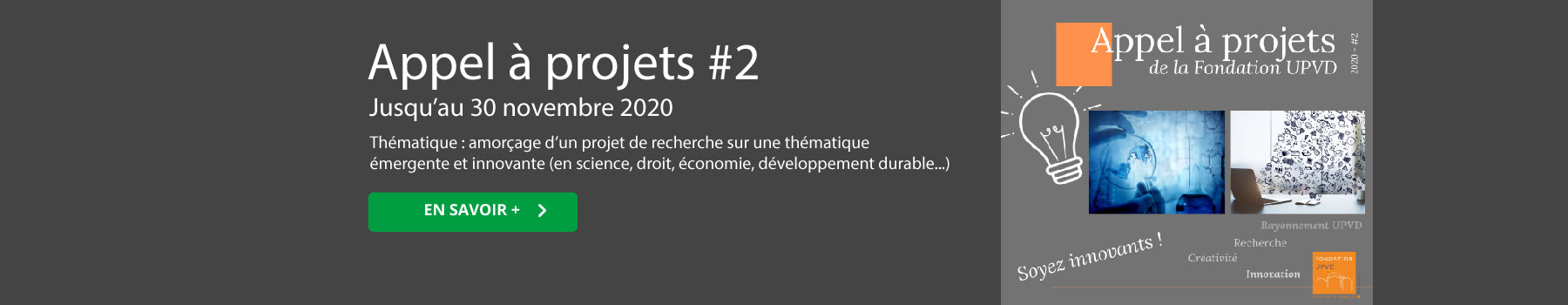 SLIDES-AAP2020-2-01