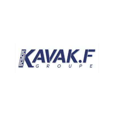 Kavak Groupe