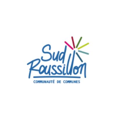 CC Sud Roussillon