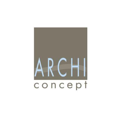 Archi Concept